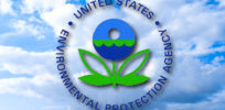 EPA deserves some respect: Environmental regulations should be refined, not dismantled