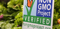 Is non-GMO label a 'declaration of opposition to farmers, science?'