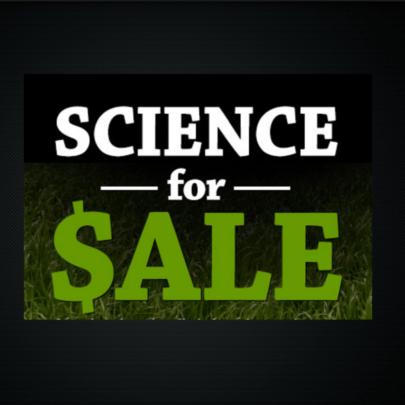 """Résultat de recherche d'images pour """"junk science monsanto"""""""