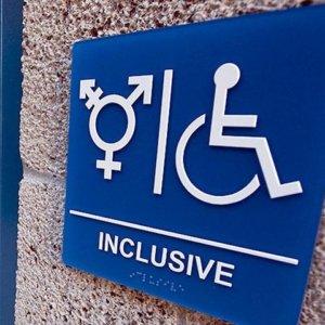 coedbathrooms si