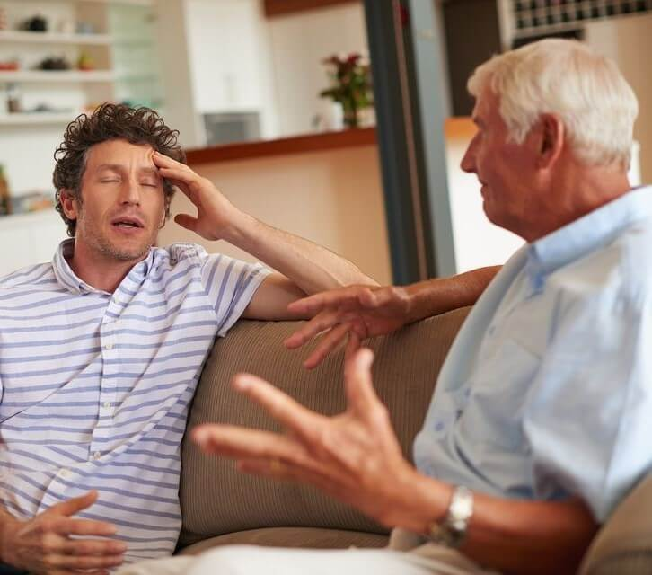 dealing with disagreements d df c f a d ea