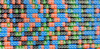 Is it possible to know too much about your genes?