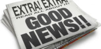 Too much good news? Media coverage of biomedicine overly optimistic, study says