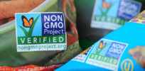 'Don't bite the hand that feeds you': Cargill's partnership with Non-GMO Project irks farmers