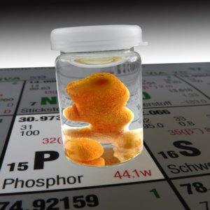 phosphorous