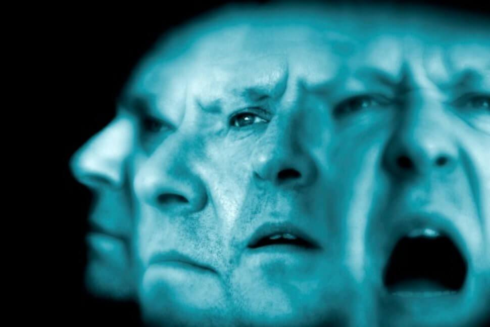 Schizophrenia May Start In Womb >> Skin Cells Of Schizophrenia Patients Reveal Faulty Genetic Pathway