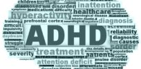 Is attention deficit hyperactivity disorder (ADHD) a legitimate diagnosis?
