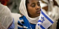 Ethiopian Jewry: Genetics of the Beta Israel muddied by historical slave ownership