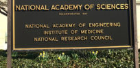 National Academies tighten conflict-of-interest policies after backlash stemming from GMO, pain-relief reports