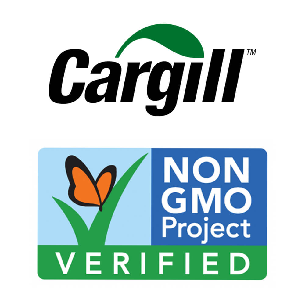 Cargill Non GMO