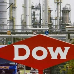Dow chemical e