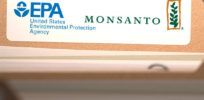 Is the US unwittingly funding anti-agriculture and anti-Monsanto conspiracy theories?