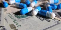 MA pills