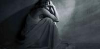 Depression gene? Gene link found for some with depressive symptoms