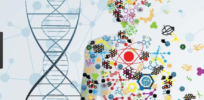Can epigenetics help fuel personalized medicine revolution in cancer treatment?