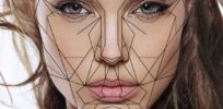 Sculpted by our genes: Figuring out which facial features are 'strongly heritable'