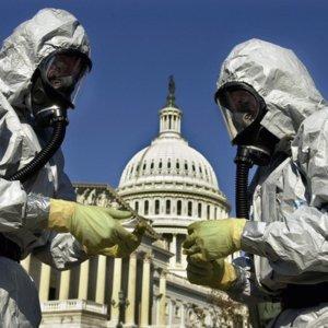 l bioterrorism x