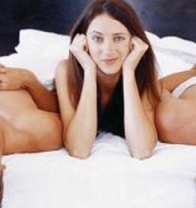Promiscuous svenska