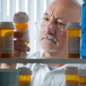 wpc fall medicine cabinet