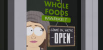 What would Whole Foods look like if it were 'science-based'?