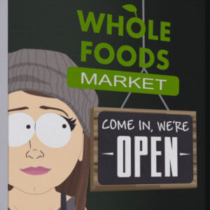 whole foods south park w h