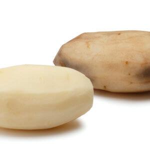 potato master