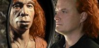 10 traits we share with ancient Neanderthals