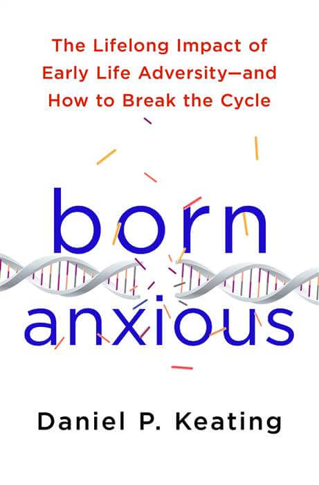 born anxious mn c b c a ee c f nbcnews ux