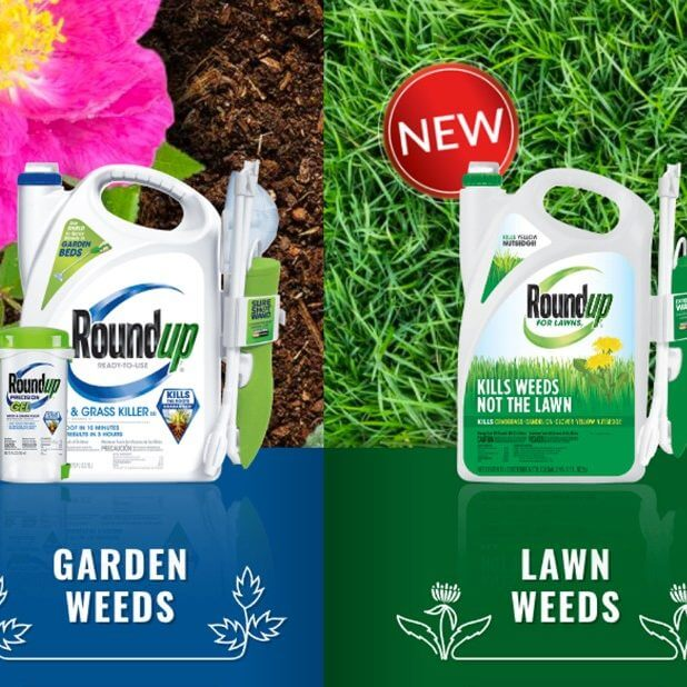 roundup products super e