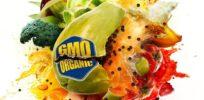 Video: Food Evolution—Neil deGrasse Tyson-narrated documentary on GMO debate—set for June 23 release