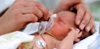 Preventing preterm birth: Preemie genes identified