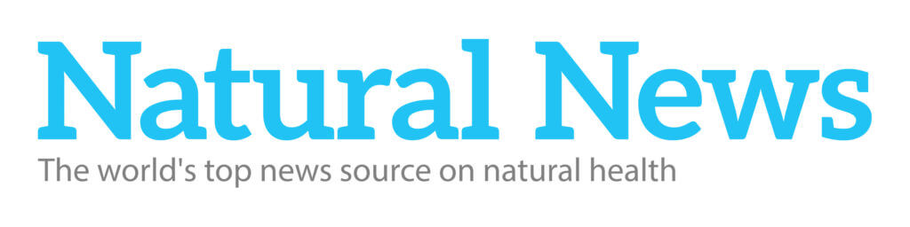 NaturalNews RGB