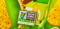 Cargill's Non-GMO Project partnership highlights food companies' 'unwillingness to educate consumers'