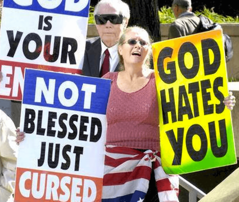 Brain damage may spur extreme religious fundamentalism, study finds