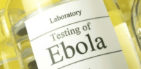 WHO arranging to send experimental Ebola vaccine to Democratic Republic of Congo