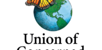 Union of Concerned Scientists: Advocacy group promotes unscientific views on GMOs
