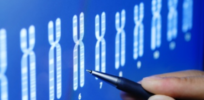 Good and bad news: Insurance companies expanding coverage of genetic tests