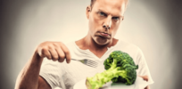 Eating broccoli can change your DNA, reduce prostate cancer risk