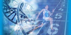 CRISPR race: Gene editing's lower costs, regulations open door to more competition, improved crops