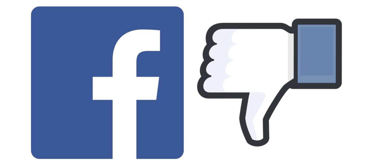 facebook 3 8 18