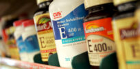 Why the FDA is powerless against supplement makers' dangerous, dubious health and cancer claims