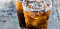 Dementia, Alzheimer's linked to soda -- and why you shouldn't worry about it