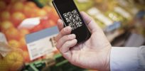 Public education about QR codes important to success of proposed federal GMO label, study finds