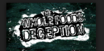10 ways Whole Foods misleads consumers about organic food and farming
