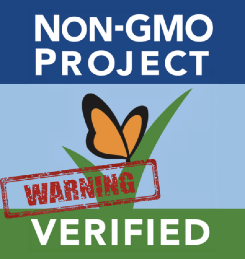 Non Gmo Project Pro Organic Group Wants To Shrink Market For