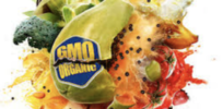 'Food Evolution' movie could mark turning point in public GMO discussion