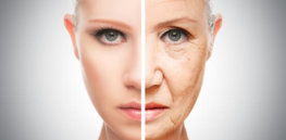 Keeping aging at bay by killing 'zombie cells'