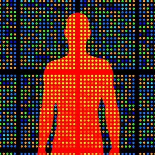 c genetic research spl x