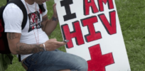 HIV fix: Can gene editing work alongside the virus to provide a cure?