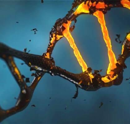 image f CRISPR Cas Mutations